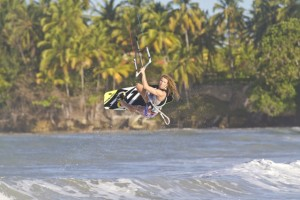 brazil-kitesurf-adventure-holiday-11